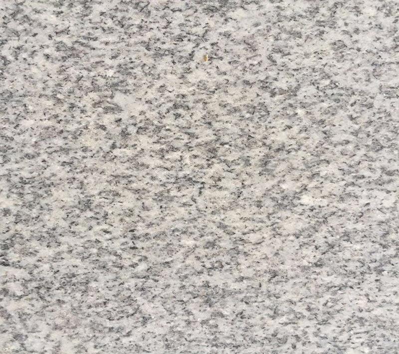 Canteras de granito gris serena y granito blanco serena for Encimera de granito gris