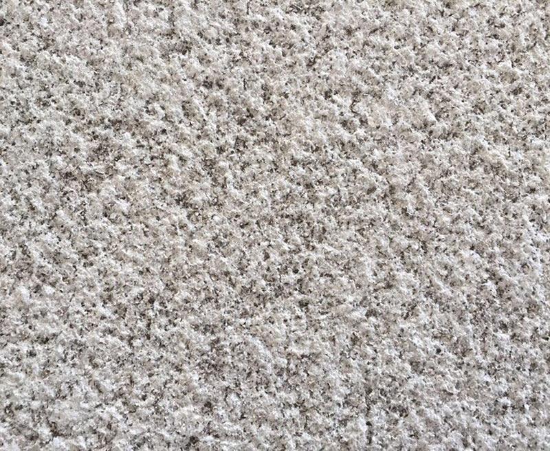 Canteras de granito gris serena y granito blanco serena for Color gris granito